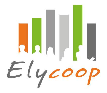 logo CAE Elycoop recrute