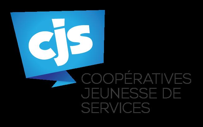 logo cjs animateurs 2017
