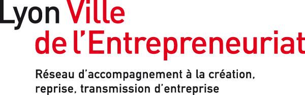logo LVE